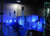 royal-oak-storage-11-2010-001